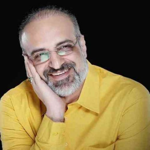 http://mytehranmusic.com/pic/96/03/Mohammad-esfahani.jpg