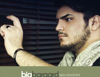 Reza Ataollahi – Bia Bargard