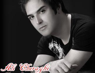 Ali Cheraghi – Toro Dooset Daram