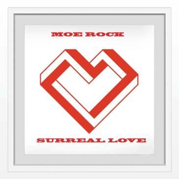 MoeRock – SurrealLove