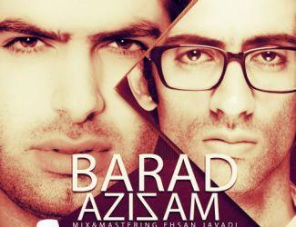 Barad – Azizam