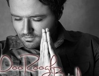 Siavash Ghamsari – Doroogh Bood