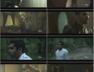 Ali Pishtaz Ft Samir – Khosh Be Halesh