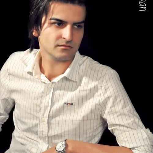 Saeid Askari – Naro Az Aghoosham