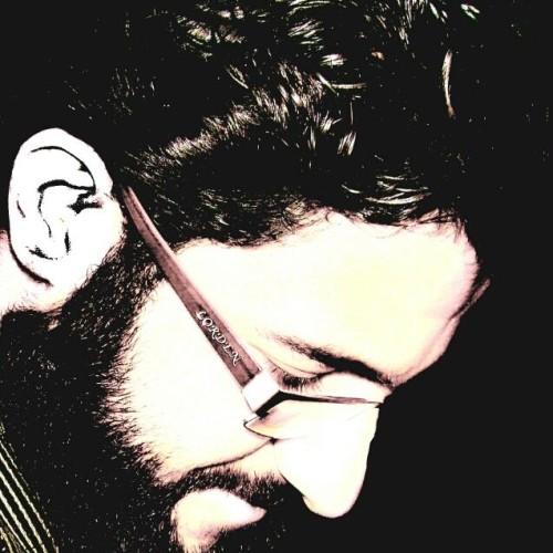 Mehdi Aminian – Hazrate roghaye