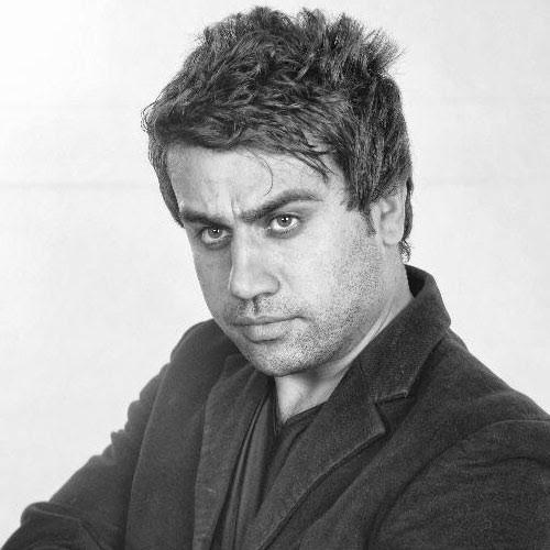 Saeed Mousavi – Hobab Zakhmi