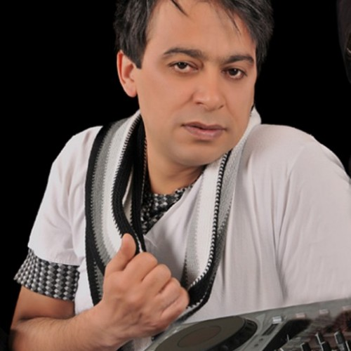 Behnia Jahangiri – Gosh Kon