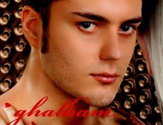 Omid Ardalani – Ghalbam