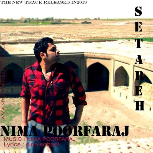 Nima Poorfaraj – Setareh