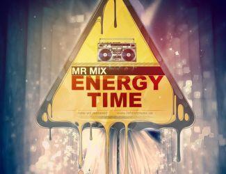 دانلود هشتمین برنامه انرژی تایم