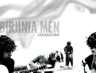 دانلود آهنگ جديد Birjinia Men قمار از آلبوم جدايي