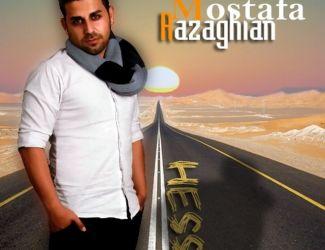 Mostafa Razzaghian – Hess