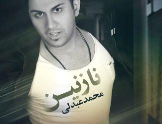 Mohammad Abdoli – Nazanin