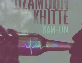 Ram Tin – Ozamon khite ( Pro by Tik Taak )