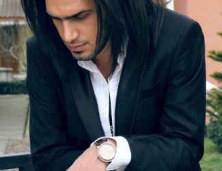 Amir Yasha – Boshoo Boshoo