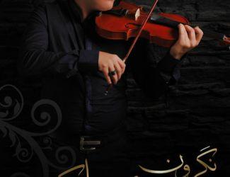 Mehdi Maleki-Negaroun