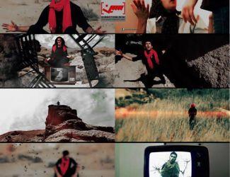 Mahyar Sansoor Ft RM – Haghighate Talkh