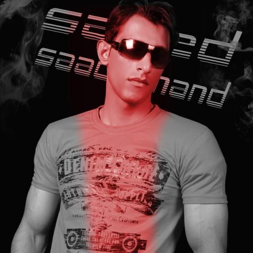 Saeed Sadat Mand – Fereshteye Man