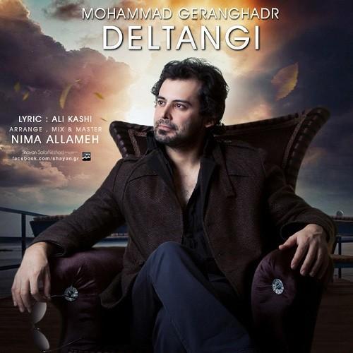 Mohammad Geranghadr – Deltangi