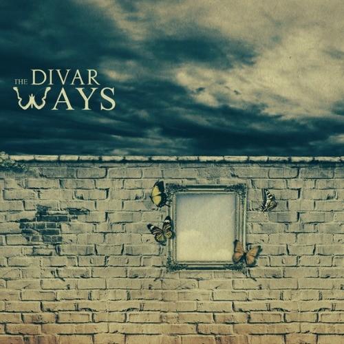 آهنگ جدید The Ways به نام دیوار