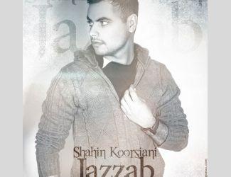 Shahin Koorsiani – Jazzab