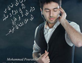 Mohammad Pourakbar – Royaye Shirin