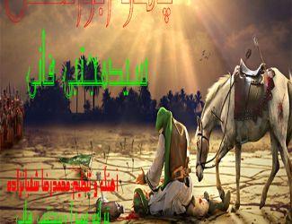 Mojtaba Fani – Pasho Abolfazl