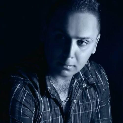 آهنگ جدید تکرار از همایون صیدالی