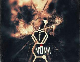 آهنگ جدید مهرداد X2 به همراهی آرش به نام MDMA