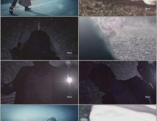 موزیک ویدیو محمد صداقت به نام آرامش