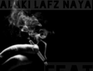 آهنگ جدید نوید M.Mayzii و مجید عقرب به نام الکی لفظ نیا