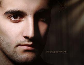 Mehdi Darabi – Kie Ba Oone