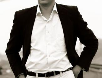Arash Hosseini – Bahouneh