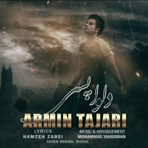 Armin Tajari – Delvapasi