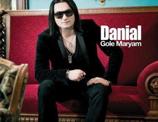 Danial – Gole Maryam