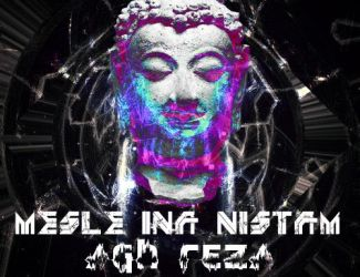 Agh Reza – Mesle Ina Nistam