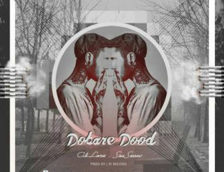 Ali loveSs Ft Sina Sorrow – Dobare Dood