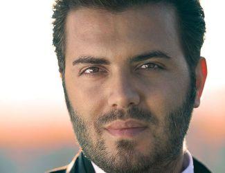 Mostafa Yeganeh – Bazi