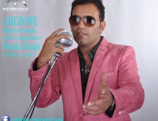 Mojtaba Cheragh – Arezome