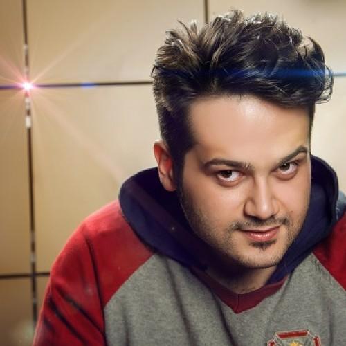 Mehdi Baher – Bahane