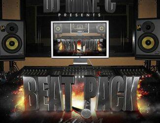 Beat Pack 1  – Hichkas