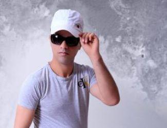 Ali Nadian – Bito