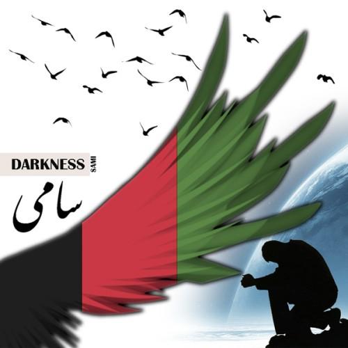 Sami – Darkness