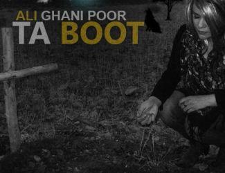 Ali Ghanipoor – Taboot
