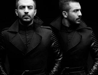 دانلود موزیک ویدیو جدید علی پیشتاز و سمیر به نام بد نیست