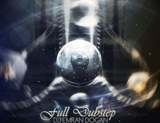 میکس جدید دی جی عمران به نام Full Dubstep