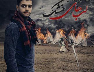 Mostafa Ahmadi – Labhaye Khoshk