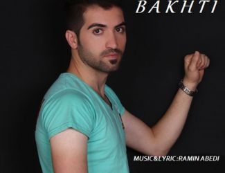 Ramin Abedi – Bakhti