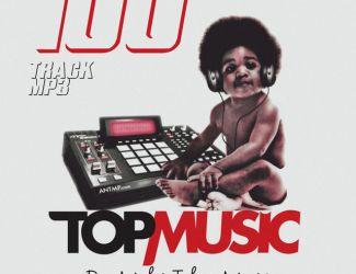 دانلود مجموعه برتر آهنگ های دی ماه 94