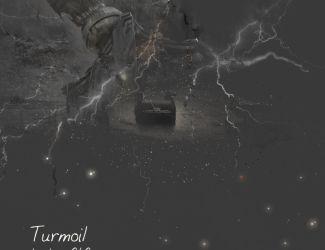 دانلود آهنگ جدید 060 به نام Turmoil